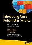 Introducing Azure Kubernetes...image