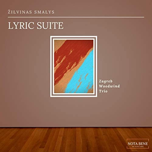 Zagreb Woodwind Trio