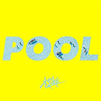 Pool (feat. Meron Ryan)