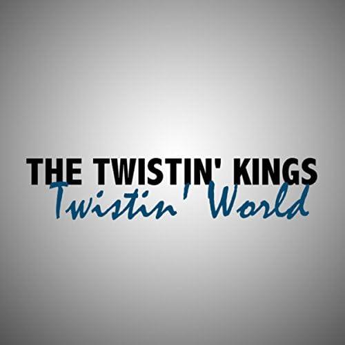 The Twistin' Kings
