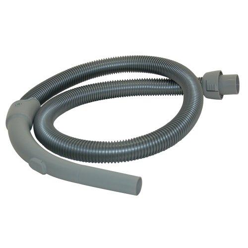 Electrolux 50296351005 - Tubo flexible para aspiradoras