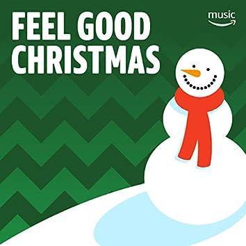 Feel-Good Christmas