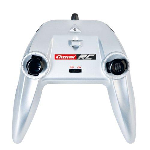 Carrera RC 370162200 - Spy Control (EU Version)