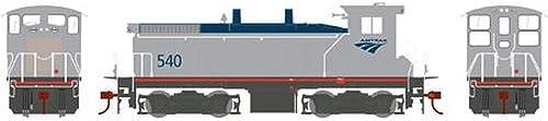 protección post-venta Athearn - HO RTR SW1500, SW1500, SW1500, Amtrak  540 by Athearn  precios al por mayor