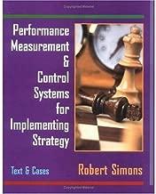 Best performance measurement and management control Reviews