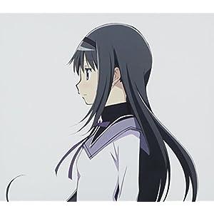 """カラフル(期間生産限定アニメ盤)"""""""