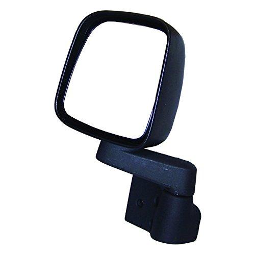 Side Mirror et Arm (Pas de l'EU)