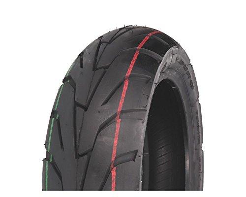 DURO Reifen DM1092 120/70-12 51L TL