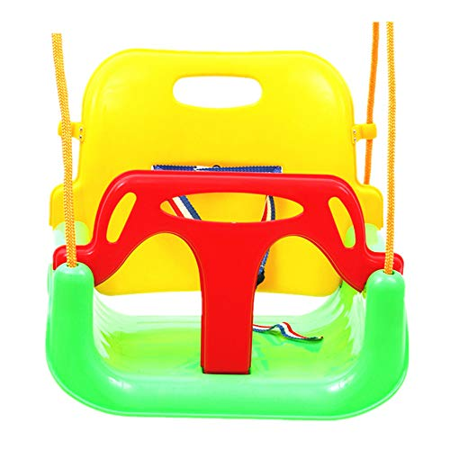 CCTRO 3 in 1 Swing Seat, Toddler Infants to Teens...