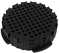 Aerobie AeroPress - Spare Filter Cap - Replacement Part for Aerobie AeroPress Coffee and Espresso Maker