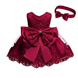 Dress For Kids - Best Reviews Guide