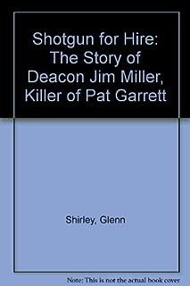 Best jim miller killer Reviews