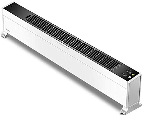 MU La placa base del calentador de humidificación/secado de múltiples funciones del...