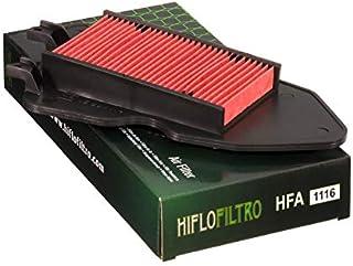 Suchergebnis Auf Für Honda Lead 100 Luftfilter Filter Auto Motorrad