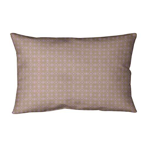 Weather Soft Pillow Insert 18