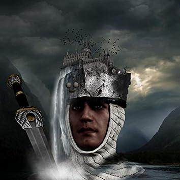 리턴 투 마이 킹덤 - 판타지를 말하다 Return to my kingdom - Tell one's fantasy