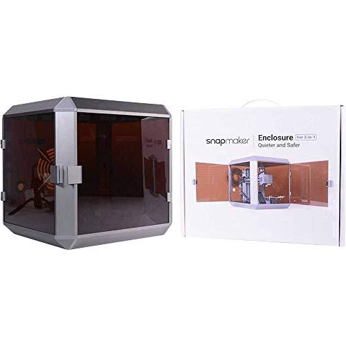 snapmaker box geschikt voor 3D 3-1