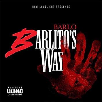 Barlitos Way