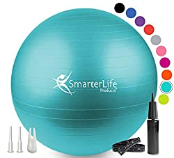 Ball for Exercises, birthing, sitting
