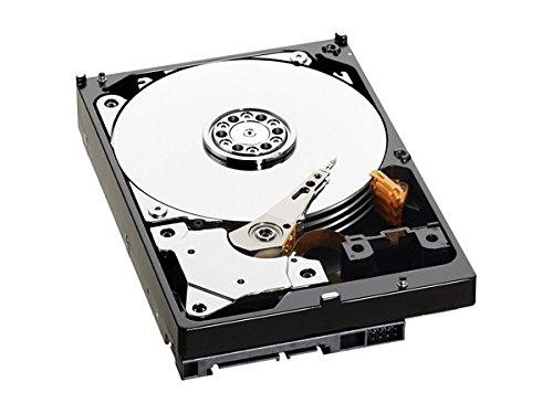 SATA 1TB 7200RPM 3.5 HDD [FHDD-11]【中古】【メーカー混在】 (デスクトップパソコン用ハードディスク) (1...