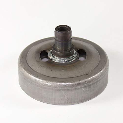 campana embrague marunaka para desbrozadora–4552