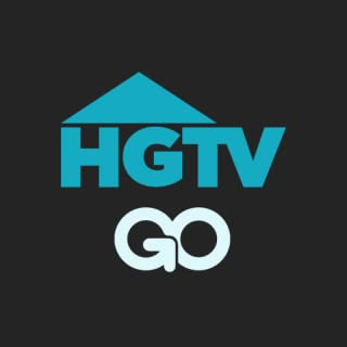 Best dish hgtv channel Reviews