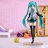 Hatsune Miku Megurine Luka Kimono Swimsuit Racing Girl Martial Arts Figma Miku Hobbies Model Action Toy Figures Toy Gifts