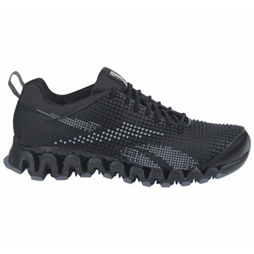 Reebok ZigWild TR 4 Mens Running Shoe