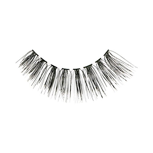 Red Cherry False Eyelashes #48 (Pack of 3) by Red Cherry
