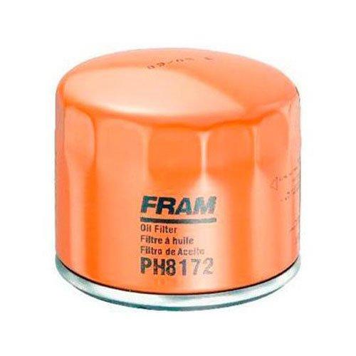 FRAM PH8172 Oil Spin-On Filter