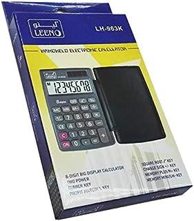 LH-963K- Calculators