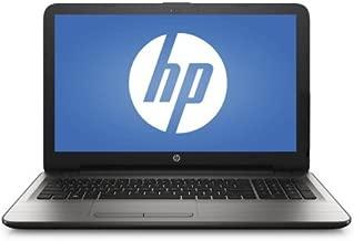 HP ENVY 15-ba040nr 15.6