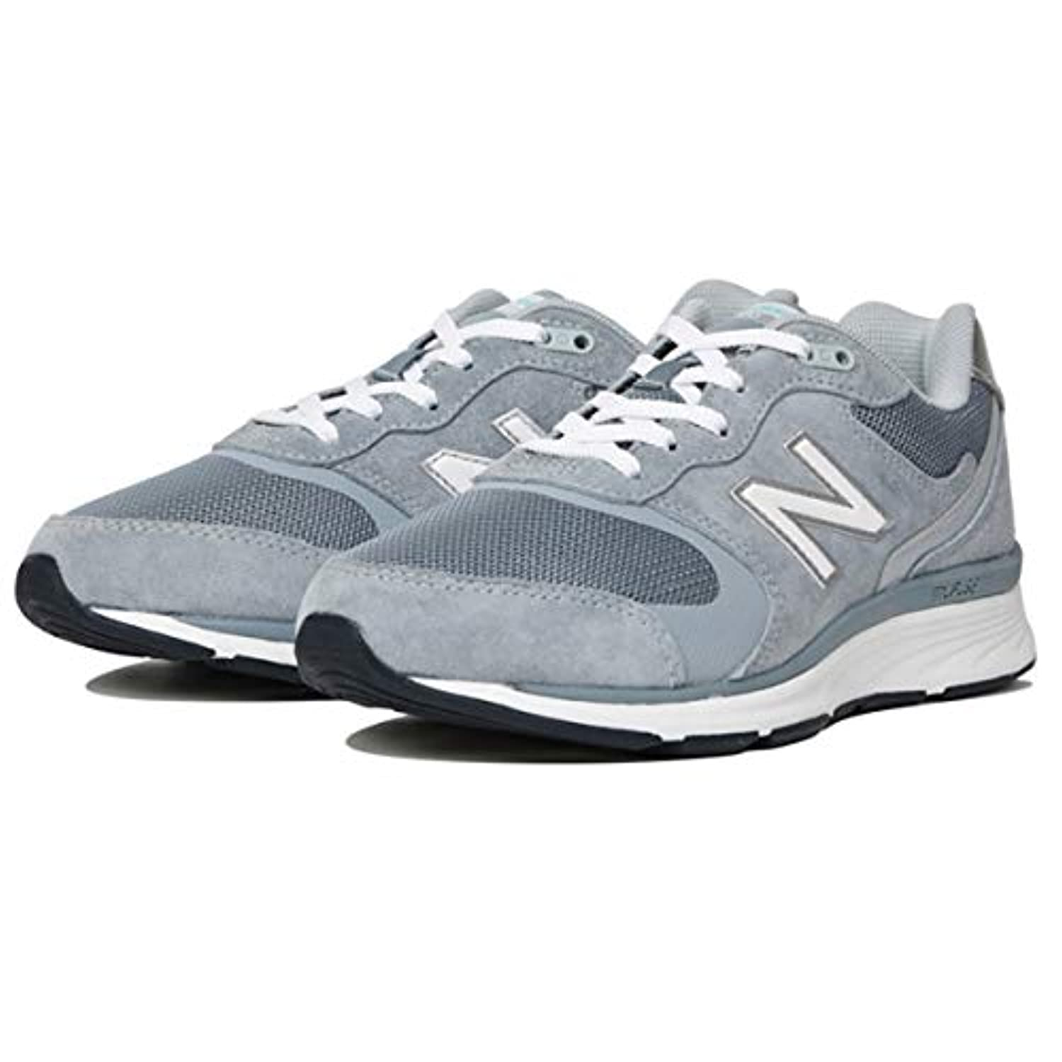 [ニューバランス] newbalance WW880 2E メンズ シューズ WW880-BG4-2E BG4(LIGHT BLUE) 19SS