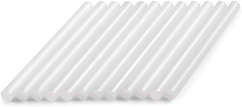 Dremel GG01 Multifunctionele Hoge Temp Lijm Sticks 7mm Hoge Temp Kleur: wit