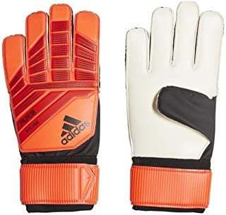 adidas Predatorator Top Training Goalkeeper Glove