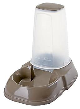 Kerbl Maya Mangeoire Automatique pour Petit Animal 1,5 L/750 g