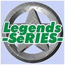 Broadway Hits Vol. 6 Karaoke Disc - Legends Series CDG