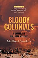 Bloody Colonials