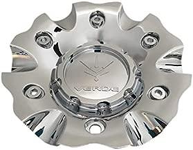 Verde Regency CAP9024 Chrome Wheel Center Cap