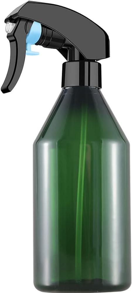 JNTLSSB Plant Mister Spray Bottle 300 Mist Ranking TOP20 Long Beach Mall Fine Plastic Spra Ml