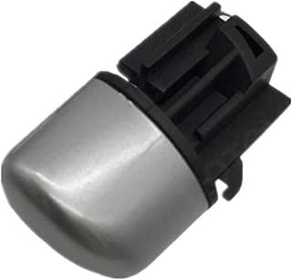 Custom Accessories 16022 Black Widow Manual Pedal Pad Combo Set