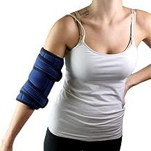 Best elbow brace splint Reviews