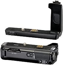 Olympus HLD-6 Battery Holder