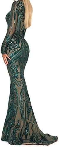 African prom dress _image2
