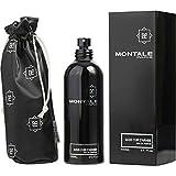100% Authentic MONTALE AOUD CUIR D'ARABIE Eau de Perfume - 100ml Made in France
