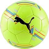 Futsal 1 Trainer MS Ball
