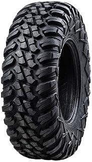 Tusk TERRABITE Heavy Duty 8-Ply DOT Radial UTV/ATV Tire- 26x9-14