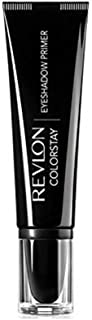 Revlon ColorStay™ Eyeshadow Primer, 10ml