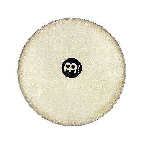 MEINL Percussion マイネル ジャンベヘッド 12 TRUESKIN GOAT HEAD TS-G-01 【国内正規品】