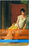 Jane Eyre - Autobiography (English Edition) - Format Kindle - 3,48 €